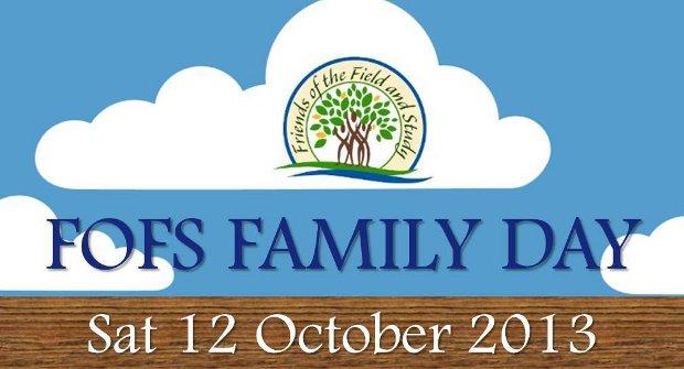 FOFS Day 2013 header