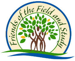 Friends of The Field and Study | FOFS.co.za